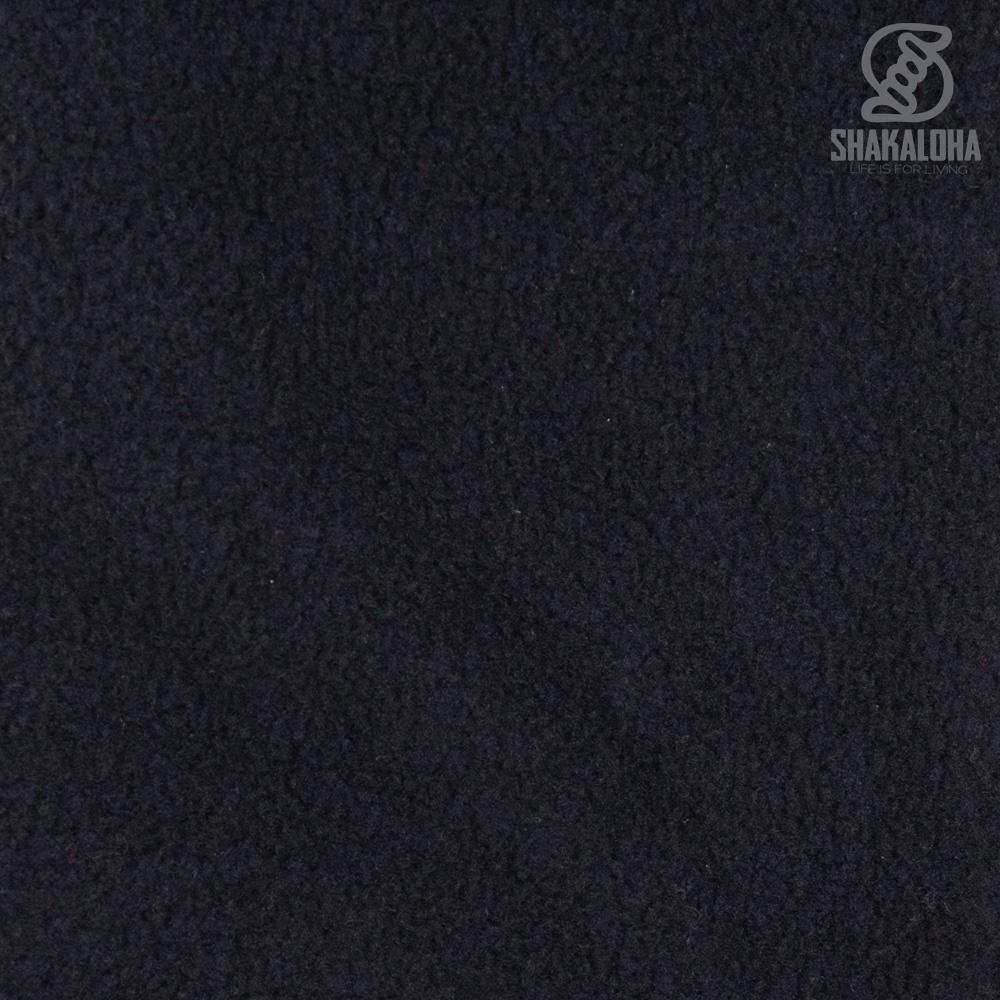 Shakaloha W Seabreeze GreyWhite
