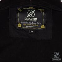 Shakaloha W Madzz LBrown