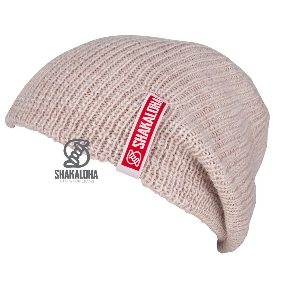 Shakaloha Bonnet Bender MrnRV Millange