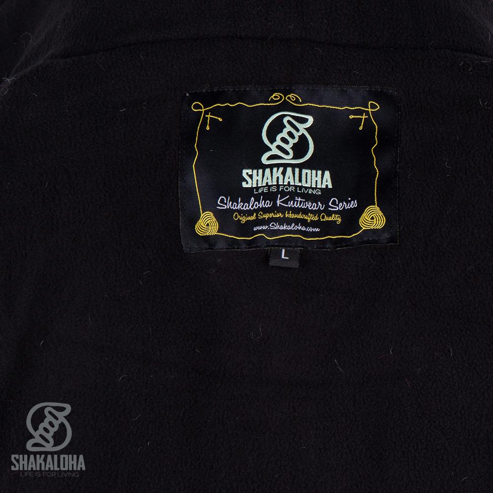 Shakaloha M Dongara ZH GreenGrey