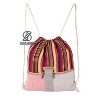 Shakaloha Hicker Bag Color_AA01