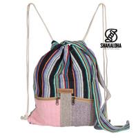 Shakaloha Hicker Bag Color_AA02
