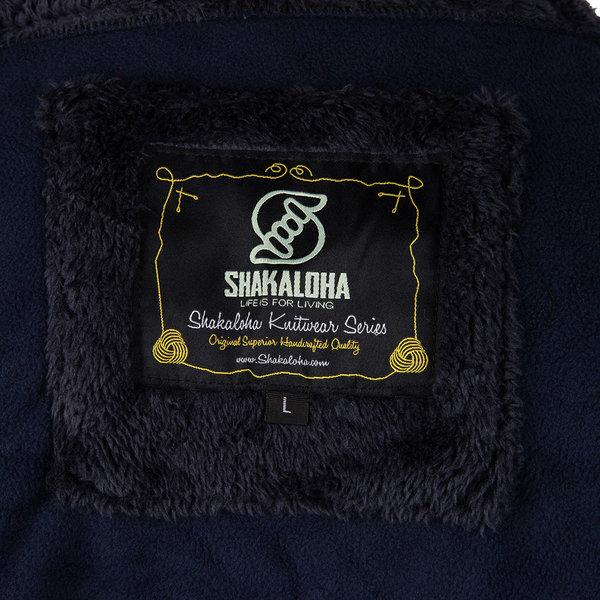 Shakaloha M Triumph Marine