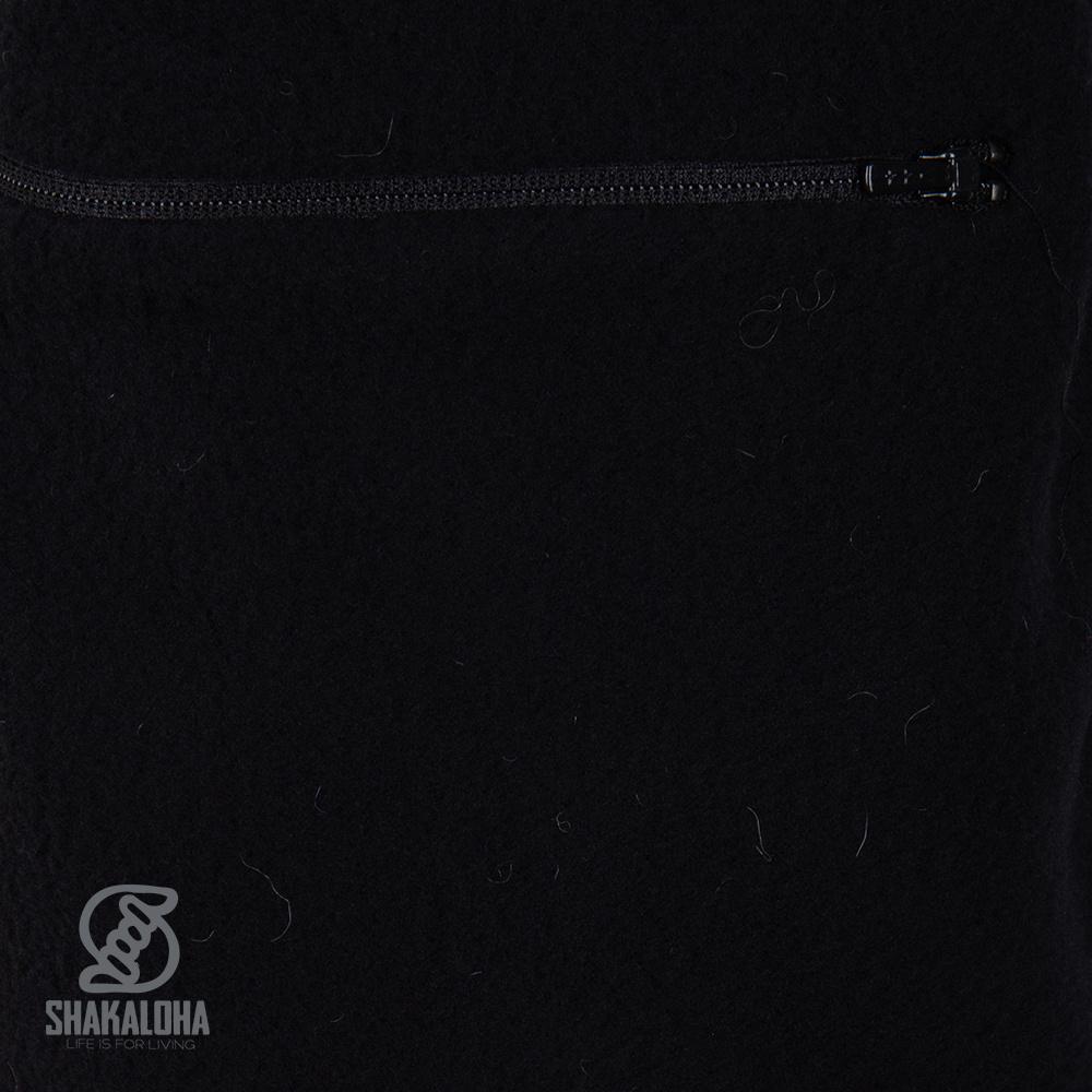 Shakaloha W Pendle ZH BlackWhite