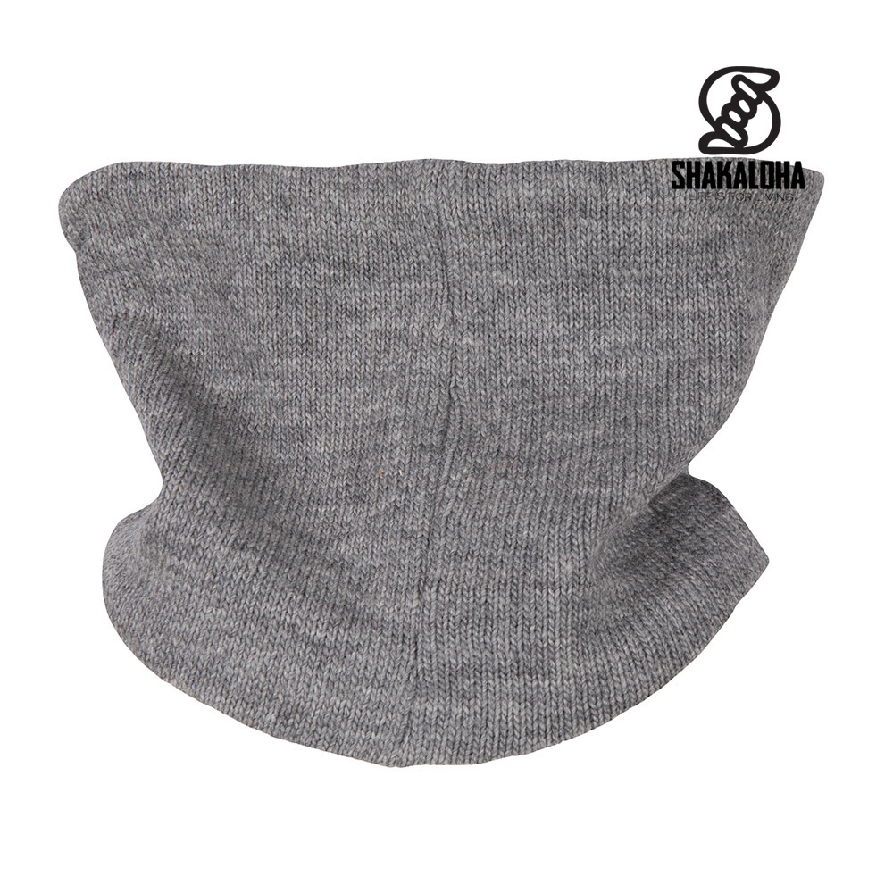 Shakaloha Fedde NeWa MrnFlc Grey