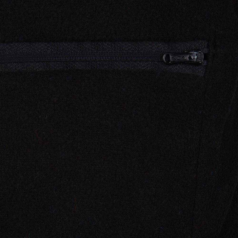 Shakaloha Cardigan long en laine W Fling AntraOcean pour femme