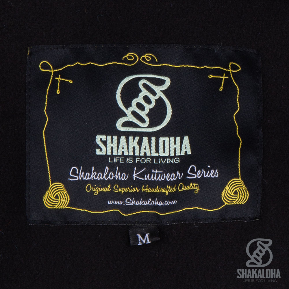 Shakaloha M Midipatch ZH JoyMulti
