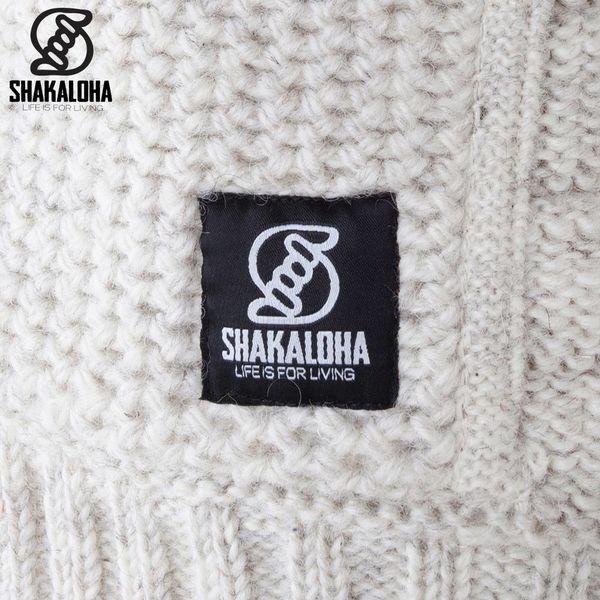 Shakaloha Chuck