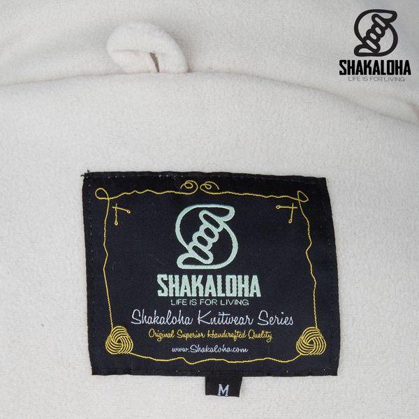 Shakaloha Ballistic Beige