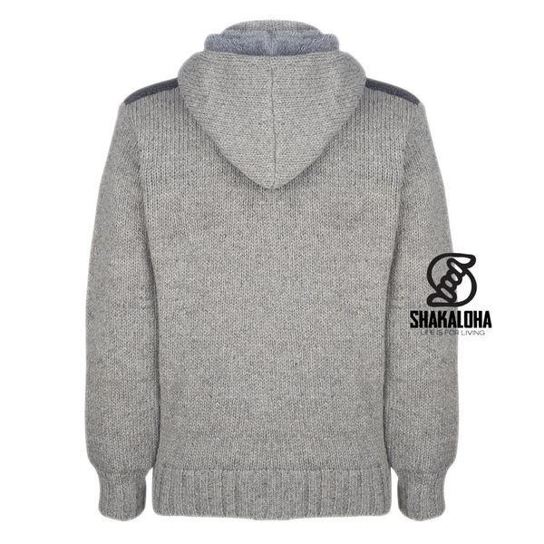 Shakaloha Bodhi Gray