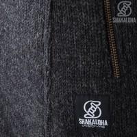 Shakaloha Baltonic Antracite