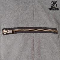 Shakaloha Baltonic Grey