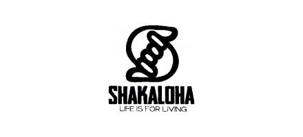 Shop.Shakaloha.com