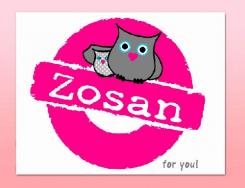 Zosan - Hippe, leuke en unieke kraamcadeautjes