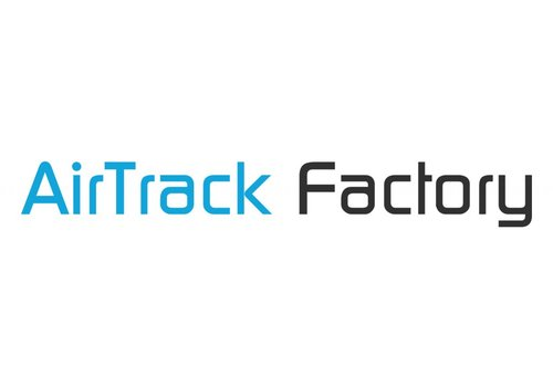 AirTrack Factory