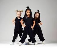 Streetdance HipHop Kleding