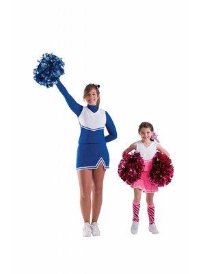 Pizzazz Cheerleading uniform Victory