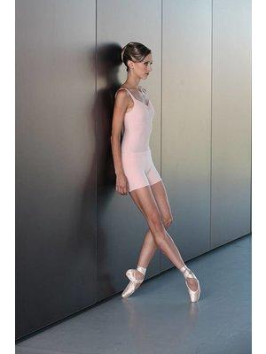 Wear Moi Dansshort / balletbroekje Gipsy