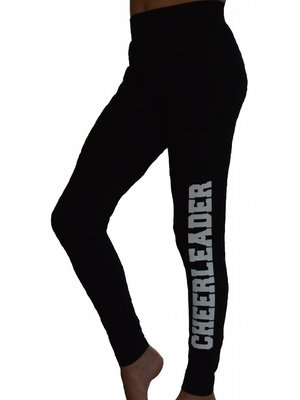 Legging Cheerleader 110/116