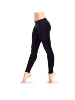 Dames dans legging FLEX