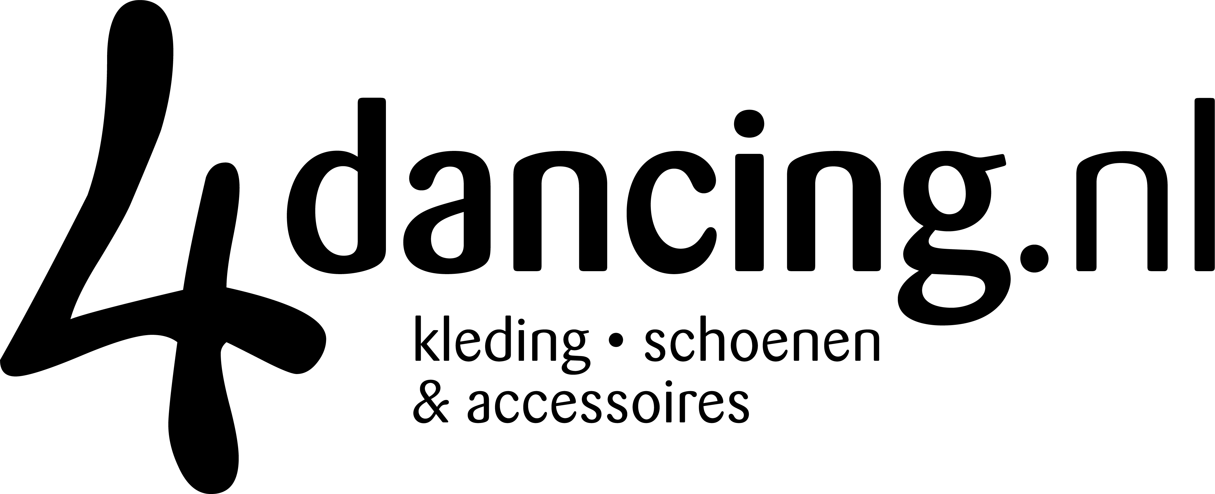 4dancing