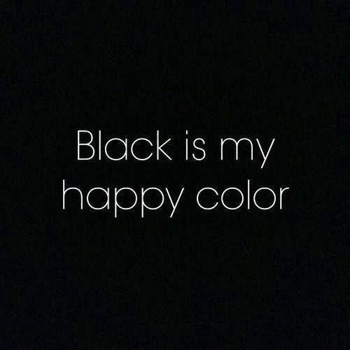 "De "" perfecte"" zwarte tas."
