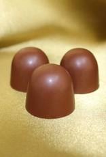 Melk Wens (caramel)