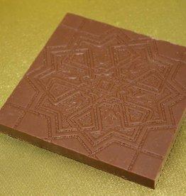 Ginger tile
