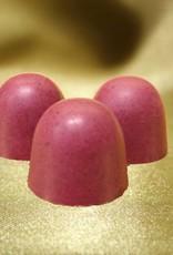Fajr  (rode biet/zuurbes/granaatappel)