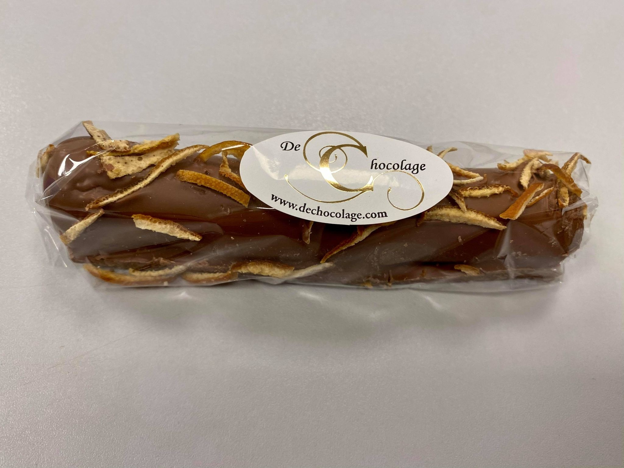 Date treat black chocolate cacaonibs Iranian Orangte