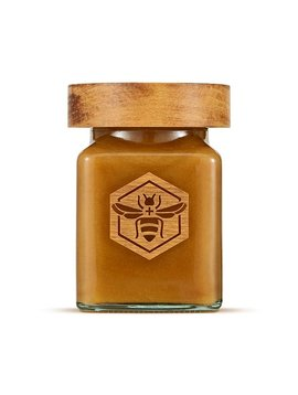 Manuka South® MANUKA Honey MGO 263 / UMF 10 (250 g)