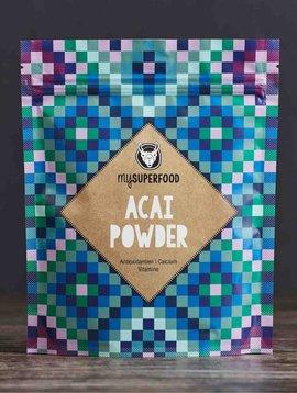 Acai Powder - 100 g