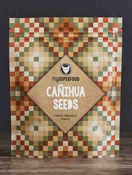 Canihua Samen - Bio - 200 g