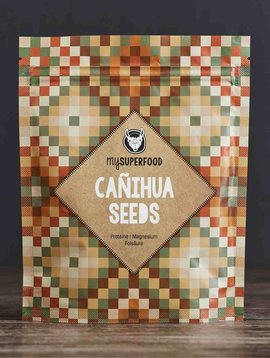 Canihua Seeds - 200 g