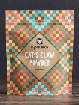 Cats Claw Powder - 100 g