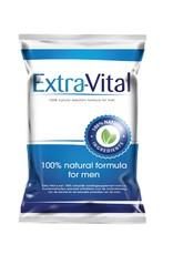 Extra-Vital For Men