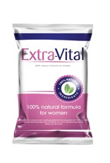 Extra-Vital For Women