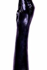X-Men Dildo Fist Met Arm