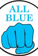 All Blue 15