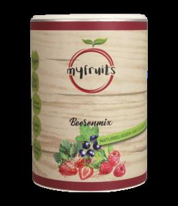 myfruits Beeren-Mix