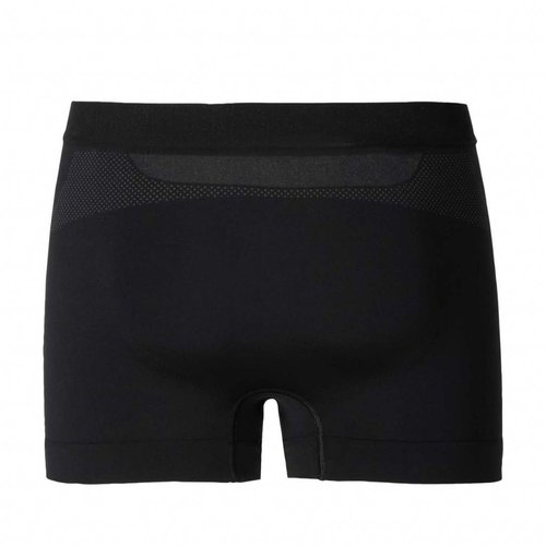 Odlo Performance Light heren thermo boxer short
