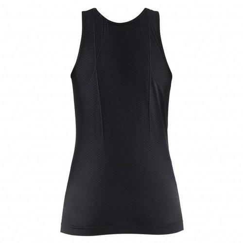 Craft Sportswear Cool Intensity Singlet dames zweethemd