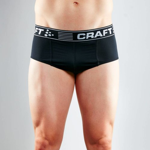 Craft Sportswear Cool Greatness Briefs heren onderbroek