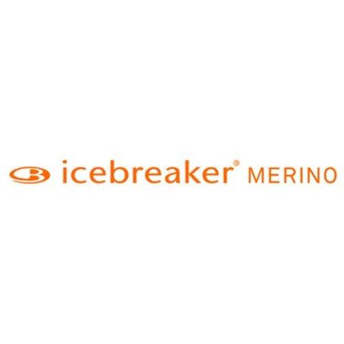 Icebreaker Merino dames thermobroek Bodyfit 200 Oasis