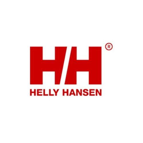 Helly Hansen Lifa Merino dames thermobroek