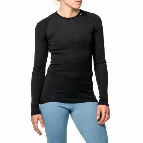 Woolpower Lite dames thermoshirt