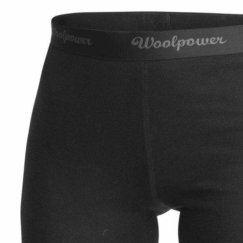 Woolpower Lite dames thermobroek