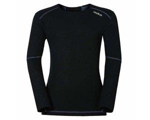 Odlo Odlo thermoshirt X-Warm Originals Junior