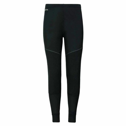 Odlo X-Warm Originals Junior extra warme thermobroek voor kinderen