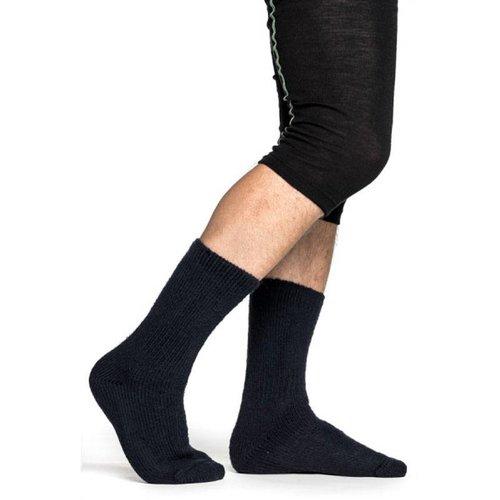 Woolpower 800 sokken